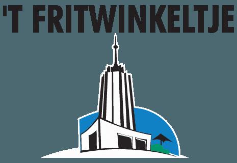 't Fritwinkeltje-avatar