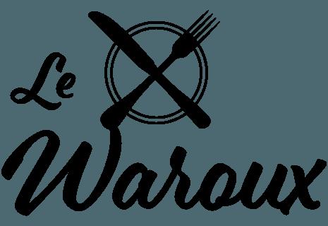 Le Waroux