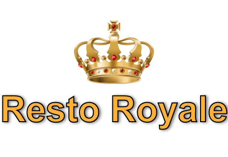 Resto Royale