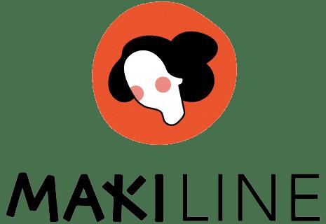 Sushiline