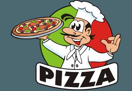 Pizza La famosa