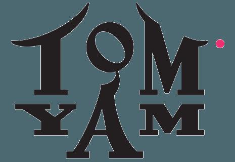 Tom Yam-avatar