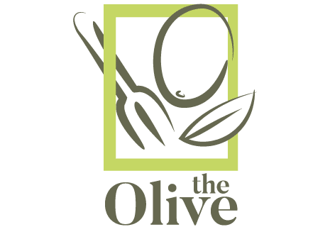 The Olive Streetfood