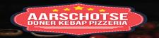 Aarschotse Döner Kebap Pizzeria