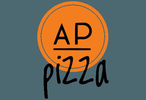 AP pizza-avatar