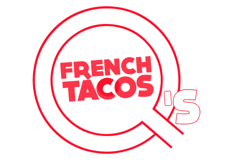 logo Q's French Tacos