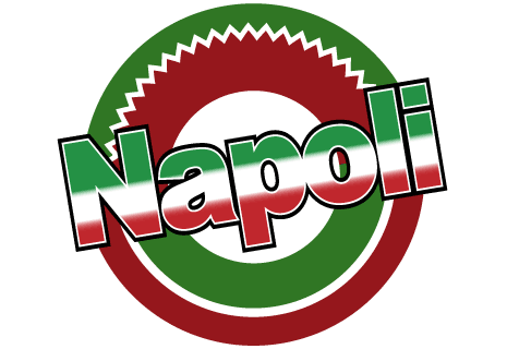 Napoli Schoten