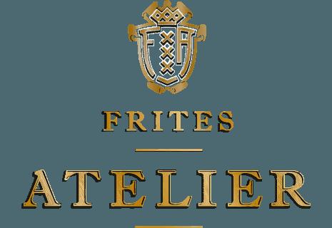 Frites Atelier by Sergio Herman