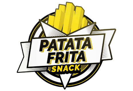 Patata Frita
