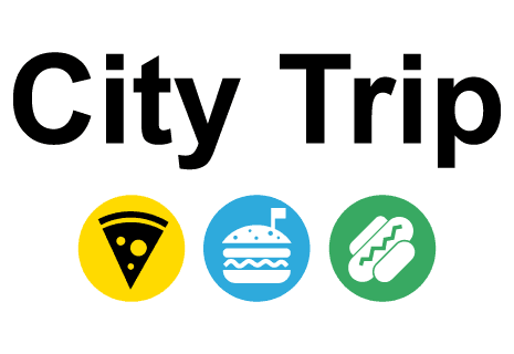 City Trip-avatar