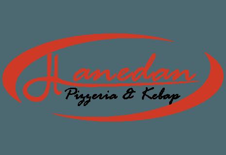 Hanedan Kebap & Pizzeria