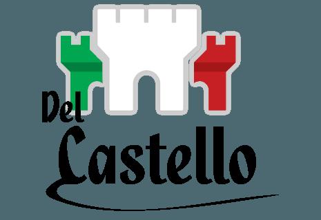 Del Castello