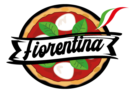 Pizzeria Fiorentina-avatar