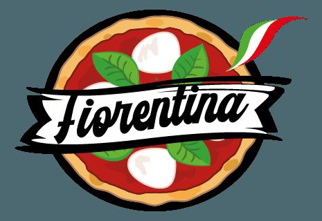 Pizzeria Fiorentina