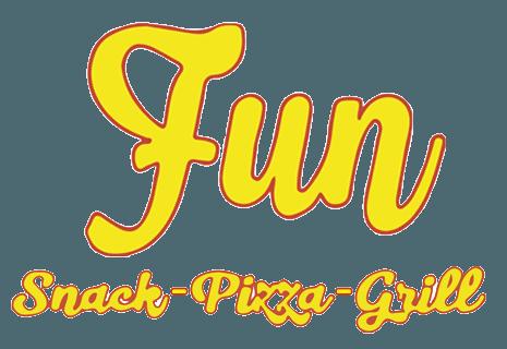 Fun Snack-avatar