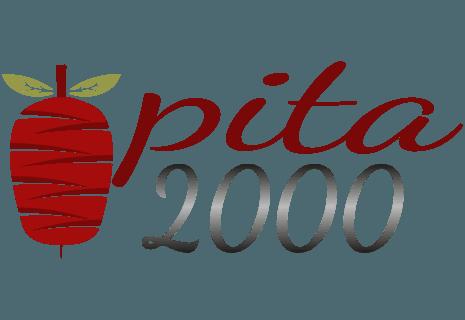 Pita 2000-avatar