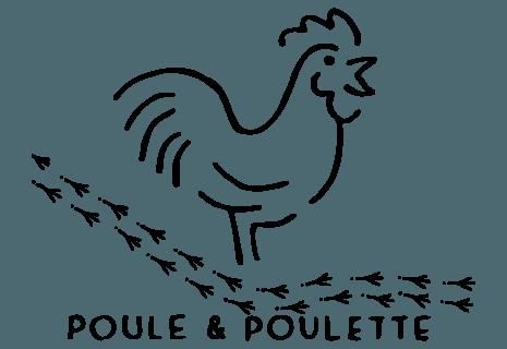 Poule & Poulette-avatar