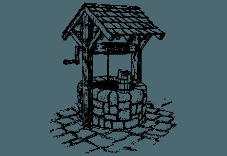 De Waterput-avatar