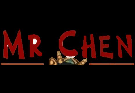 Mister Chen-avatar