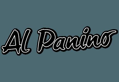 Al Panino-avatar