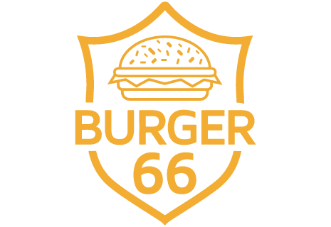 Burger 66-avatar