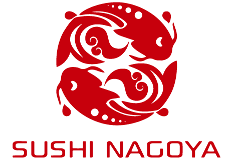 Sushi Nagoya-avatar