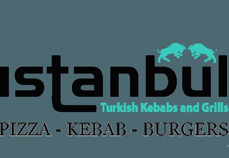 Istanbul-avatar
