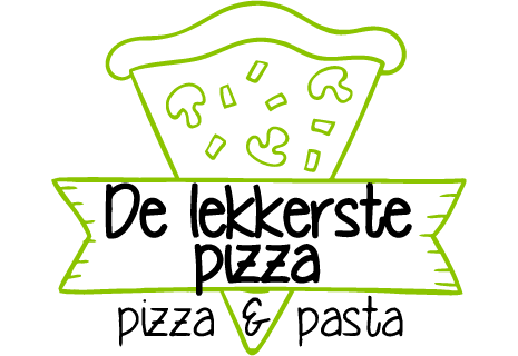 De Lekkerste Pizza
