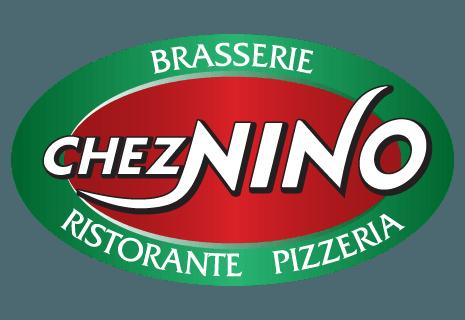 Chez Nino-avatar