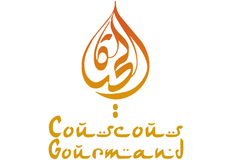 Couscous Gourmand-avatar