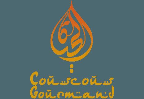 Couscous Gourmand