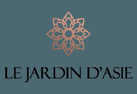 Le Jardin d'Asie