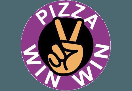 Pizza Win Win