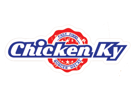 logo Chicken Ky (Halal)