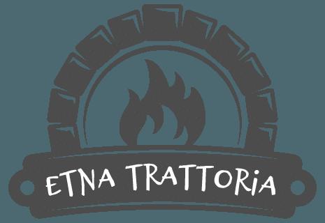 Etna Trattoria-avatar