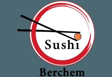 Sushi Berchem