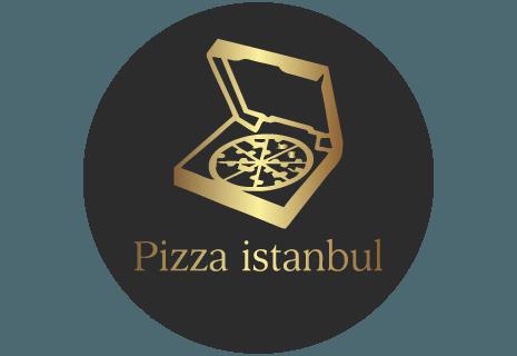 Pizza Istanbul-avatar