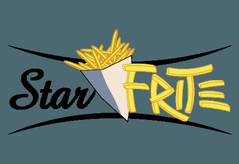 Star Frite