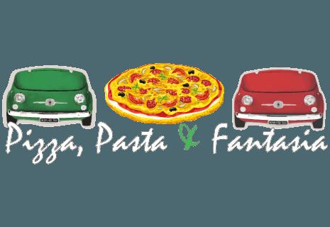 Pizza Pasta Fantasia