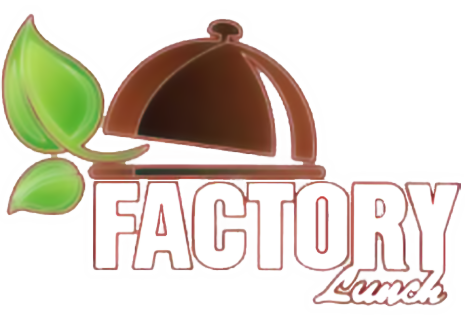 Lunch Factory-avatar