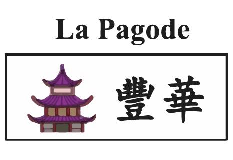 La Pagode-avatar
