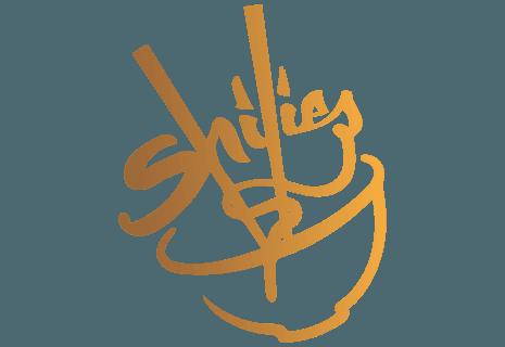 ShiLies Noodles