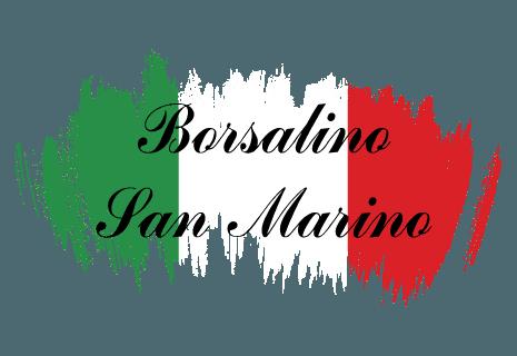 San Marino-avatar