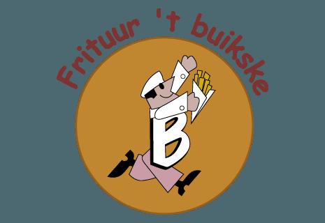 Frituur 't Buikske