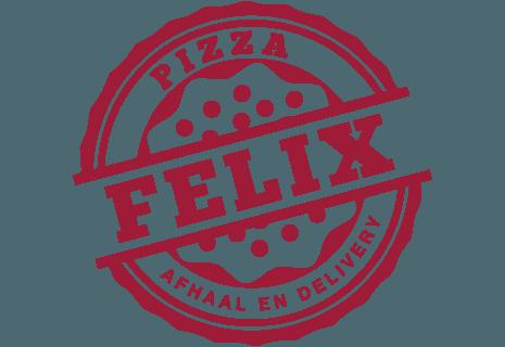 Felix Pizza-avatar
