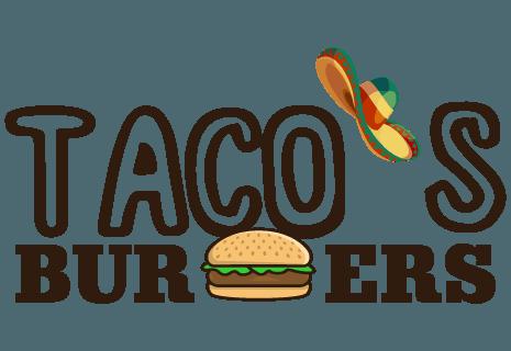 Tacos burgers