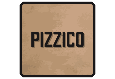 Pizzico-avatar