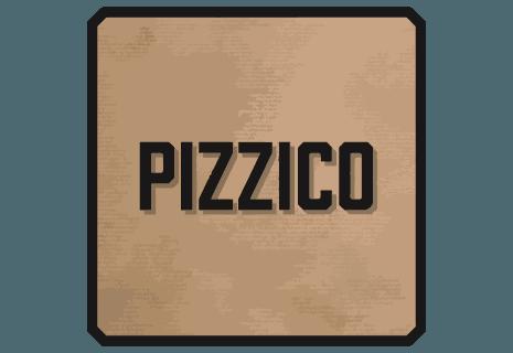 Pizzico