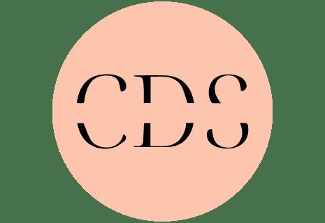 Piazzetta @ Casa