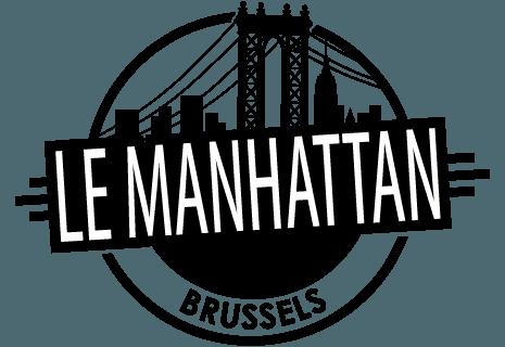 Le Manhattan-avatar